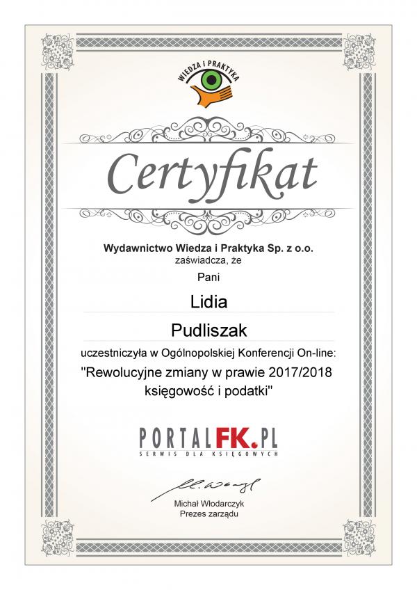konferencja Portal FK